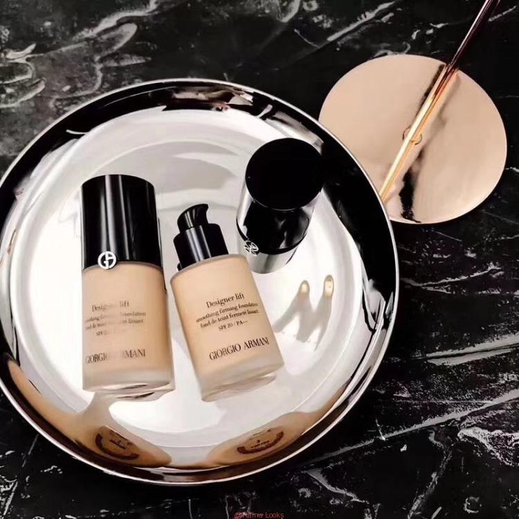20180814154139 1 - Giorgio armani power fabric foundation  2018 review