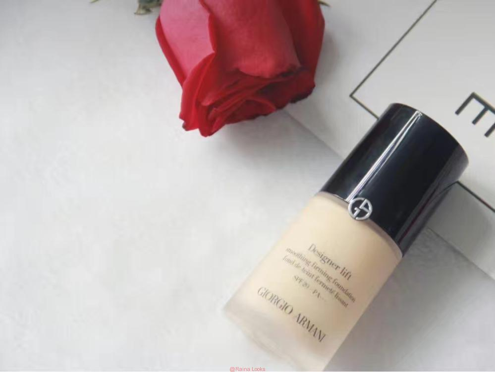 20180825174916 - Giorgio armani designer lift foundation 2018 review