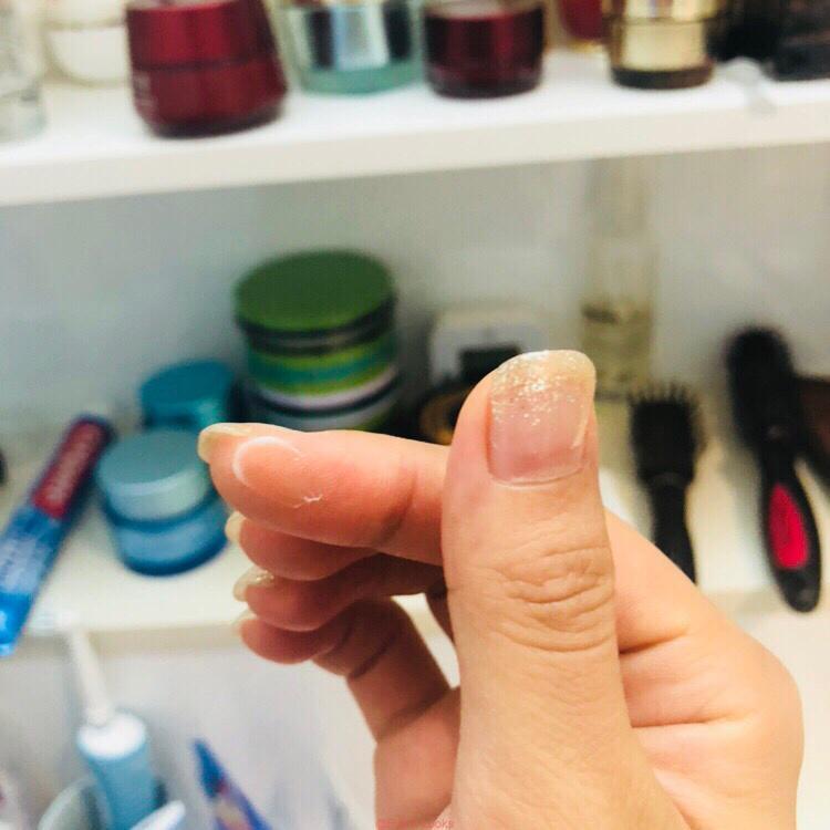 Lancome Hydra Zen Anti Stress Moisturizing Face Cream1 - Lancome Hydra Zen Anti-Stress Moisturizing Face Cream Review