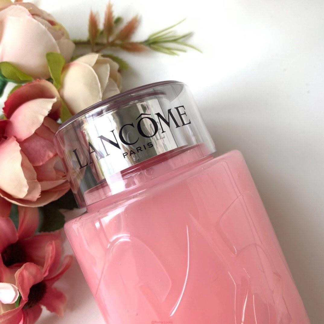 Lancome Tonique Confort Comforting Hydrating Toner - Lancôme Tonique Confort Comforting Hydrating Toner Review