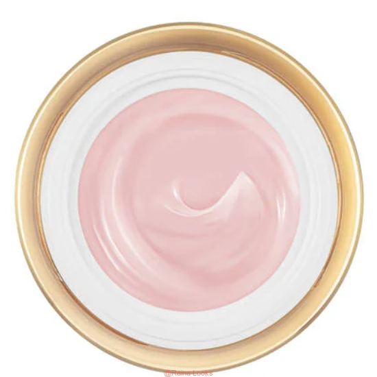 ABSOLUE REVITALIZING BRIGHTENING SOFT CREAM1 - Lancome Absolue Revitalizing & Brightening Soft Cream Review