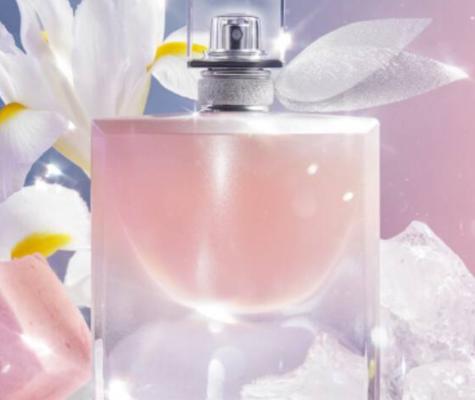 Lancome La Vie est Belle L'Eau de Parfum Blanche